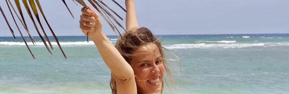 Monica Corvera